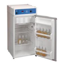 Tủ ủ BOD, 220/240Vac, Model 205